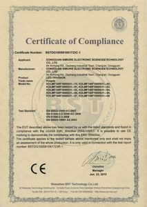 nEO_IMG_Certificate of Compliance2.jpg